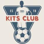 Kits Club