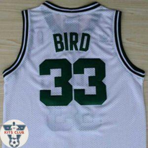 BOSTON002-web-BIRD001