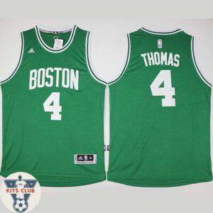 BOSTON02_THOMAS_1