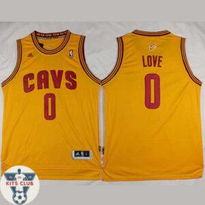 CAVS16_LOVE_1