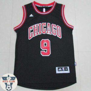 CHICAGO06_RONDO_2