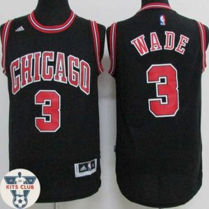 CHICAGO09_WADE_1