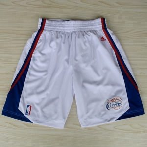 CLIPPERS SHORTS 02