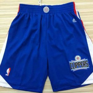 CLIPPERS SHORTS 03