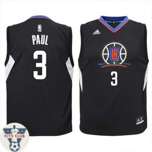 CLIPPERS03_PAUL_1