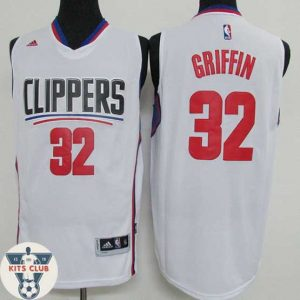 CLIPPERS04_GRIFFIN_1