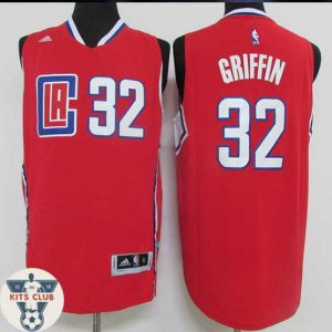 CLIPPERS05_GRIFFIN_1