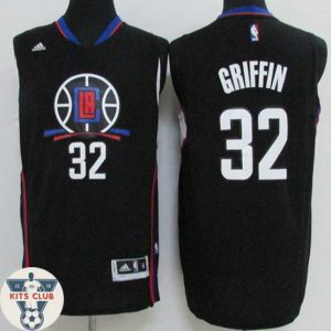 CLIPPERS06_GRIFFIN_1