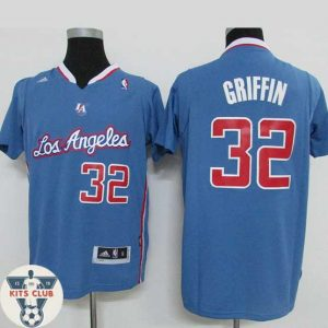 CLIPPERS08_GRIFFIN_1