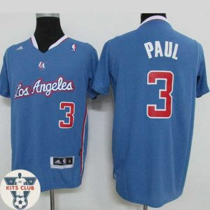 CLIPPERS09_PAUL_1