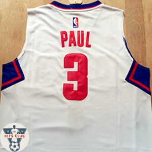 Clippers01_web-Paul01