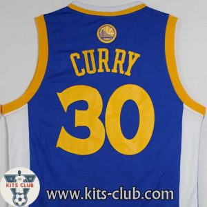 GOLDEN-STATE02_CURRY_6