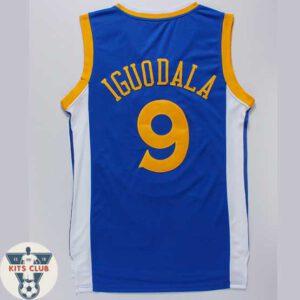 GOLDEN-STATE07_IGUODALA_1