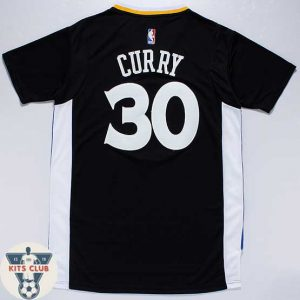 GOLDEN-STATE09_CURRY_1