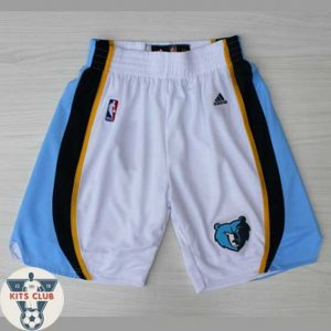 GRIZZLIES-SHORTS-01_web