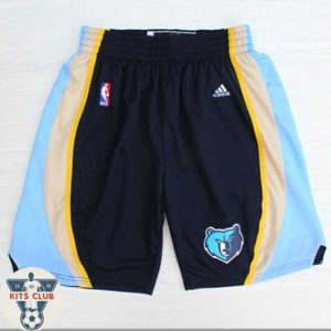 GRIZZLIES-SHORTS-02_web