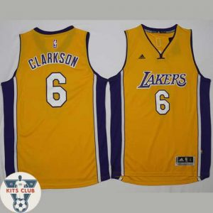 LAKERS01_CLARKSON_1
