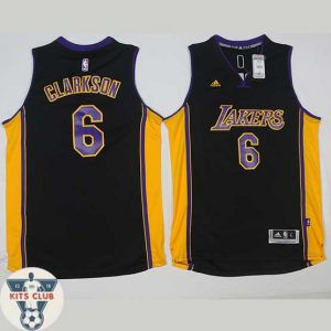 LAKERS02_CLARKSON_1