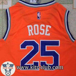 NY-web-ROSE003