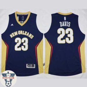 New-Orleans-Davis01_1