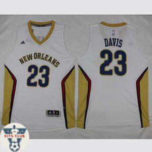 New-Orleans-Davis03_1