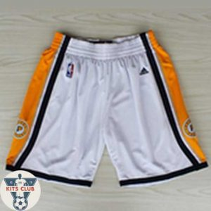 PACERS-SHORTS-01_web