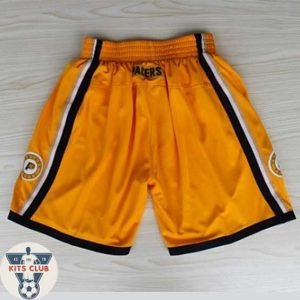 PACERS-SHORTS-03_web