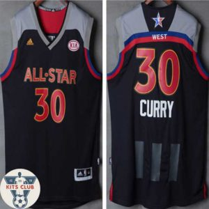 West_CURRY_web