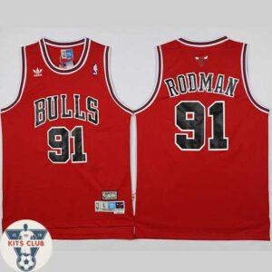 Bulls01_web_Rodman01