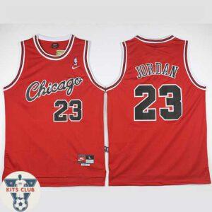 Bulls02_web_Jordan01