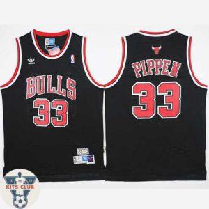 Bulls03_web_Pippen01