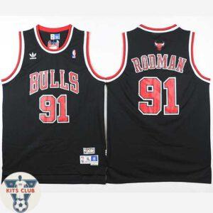 Bulls03_web_Rodman01