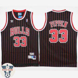 Bulls04_web_Pippen01