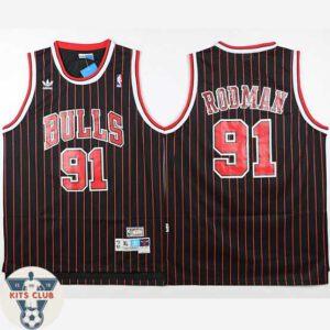 Bulls04_web_Rodman01