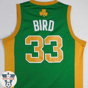 BOSTON-01-BIRD-web-001