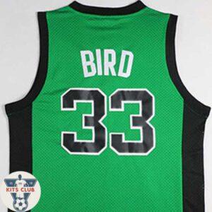 BOSTON-02-BIRD-web-001