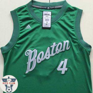 BOSTON-03-THOMAS-web-001