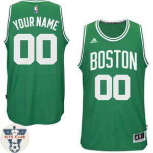 BOSTON-web-0001