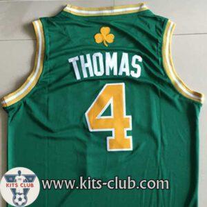 BOSTON003-web-THOMAS001