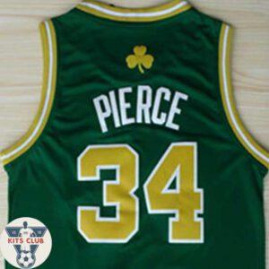 Boston01_web-Pierce01