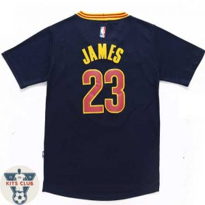CAVS01_JAMES_-web-002