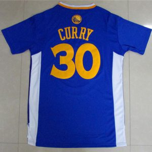 G STATE 03 CURRY 001