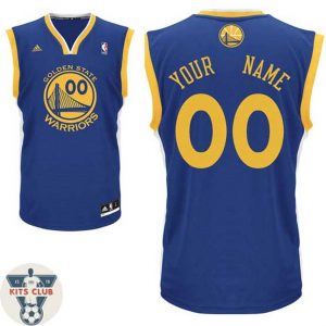GOLDEN-STATE-web-0002