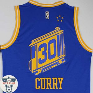 GOLDEN-STATE01_CURRY-web01