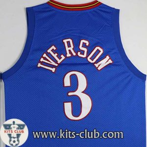 IVERSON01-web--002