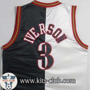 IVERSON02-web--002