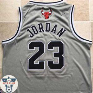 JORDAN05-web-001