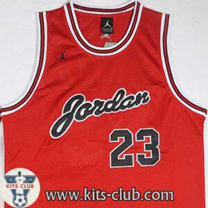 Jordan-Jordan-red-01-web-001