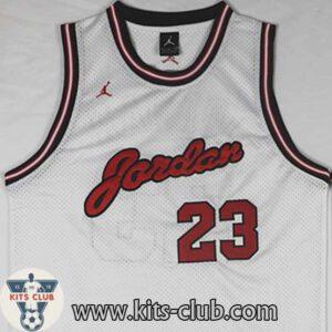 Jordan-Jordan-white-01-web-001