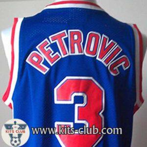 NETS-web-PETROVIC003